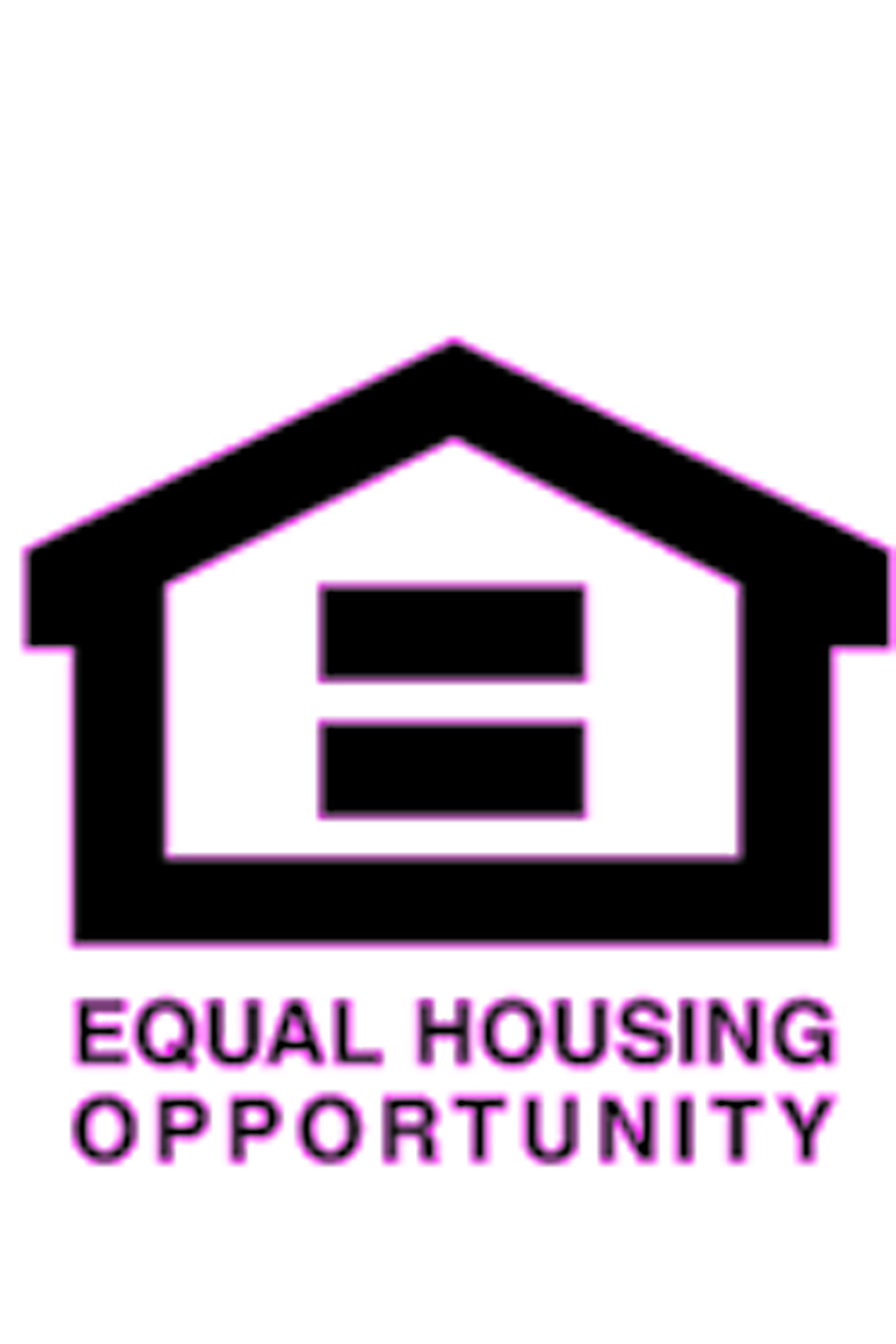 equal opportunity school Create an equal opportunities policy template to ensure equality of opportunity for all staff show staff that you are a responsible employer with a clear and fair equality policy.